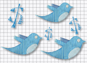 Twitter Seeks Uber Users From UberMedia's Tweetdeck For A Song