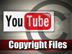 YouTube&#039;s Sending Infringers Straight To Copyright School