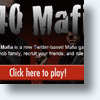 '140 Mafia' Is Going To Make A Killing On Twitter