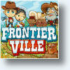 While Zynga&#039;s FrontierVille Urges Men &quot;To Go West&quot; It Also Appeals To Gays &amp; Ladies