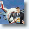 With IPOs &amp; Bankruptcy In The Air, Zynga Soars, American Airlines Zags &amp; Alec Baldwin Zings