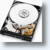 HGST Travelstar 5K1500 Notebook Drive: 1.5TB in Slim 9.5mm Casing