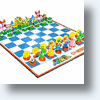Super Mario Collector's Edition Chess Set Has Nintendo Fans Pawned