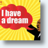 Martin Luther King Jr.'s Image Used To Promote Chinese Online Sale