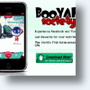 Worlds Collide With Launch Of Booyah Society!