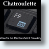 The Chatroulette Genie &amp; &#039;F9&#039; Are Out Of The Bottle!