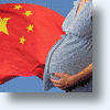 Census Results May Prompt Changes in China's One-Child Policy