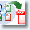 Convert Google Docs To PDFs In Seconds Without Costly Software