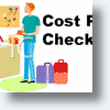 Cost Per Check-in: Has Foursquare Initiated A New Ad Model?