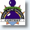 Design A Board Game for the National Young Game Inventors Contest!