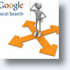 Google Search Goes &#039;Local&#039; With Androids &amp; iPhones