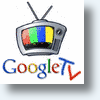 Google TV &amp; 3rd Party Developers Anticipate The Web/TV Meld
