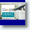 Google &amp; ITA Software Could Be Game Changer For OTAs &amp; Travel Industry At Large