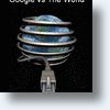 Google vs The World: Battles, Blunders & Lawsuits
