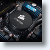 Corsair Announces Hydro H40, H70 CORE Liquid CPU Coolers