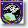 International Space Station: A Ten-Year Anniversary