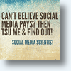Is The New Social Network Tsu An MLM?