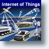 Arrayent Makes The &#039;Internet of Things&#039; A Reality