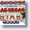 Social Media That Happens In Vegas Doesn't Have To Stay in Vegas!