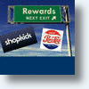 Pepsi Loot &amp; Shopkick, Social Media&#039;s First Location-based Loyalty Programs