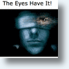 Iris Recognition & Augmented Reality IDs Straight From The 'Minority Report'