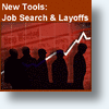 Job Seeker's Guide To Social Media Tools