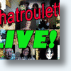 Chatroulette Brings Random Chat To A New Level