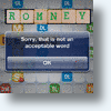 Can &#039;Romnesia&#039; Be Used In &#039;Words With Friends?&#039;