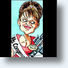 Sarah Palin, the &quot;Annie Oakley&quot; Of Social Media