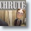 Fictional Schrute Farms B&B Gets 4 Stars From TripAdvisor