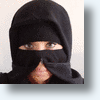 ZipNiqab: An Innovative Soution For Discreet Muslim Women