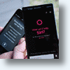 Siri v. Cortana - Who Gets The Last Laugh? (Videos)