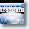 InventorSpot Ranks 946 In Global Blogosphere