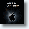 Is Apple iGroups, iPhone OS 4 & Quattro Wireless, The Next Location-Based Social Network?