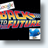 Google Search Allows 105K+ Twitter Users To Return Back To The Future
