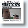 Gizmodo vs iPhone 4G: Have Techie Sites 'Gone Tabloid'?