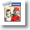 Who&#039;s Not Evil Now? Facebook&#039;s Social Connections vs Google&#039;s Hyperlinks