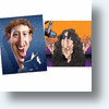 Mark Zuckerberg, Social Media's Howard Stern?