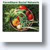 A FarmShare Social Network Grows In Brooklyn