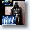 Amazing Race Finalists Visit Virtual Worlds & Darth Vader In Finale