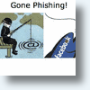 Facebook's Gone Phishing Today With PayPal, eBay & HSBC