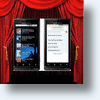 Kindle Stars On Android After Successful Guest Appearances On iPhone, iPad &amp; Blackberry