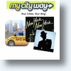 I Did It &#039;MyCityWay,&quot; One-Stop-Shop Location-Based Social Portal For Cities