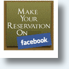 Hotel Bookings Migrate From Web Sites To Facebook &amp; iPhones