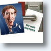 Mr. Zuckerberg Goes To Washington -Shouldn't Facebook's Privacy Briefing Be …errh Public?
