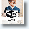Airlines That Know How &amp; Why To Wi-Fi