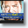 &#039;Sh*t My Dad Says&#039; - First TV Sitcom With &#039;Social Network&#039; Theme