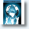 GoodShop &amp; GoodSearch Honors Thy Father With Gifts That Keep On Giving