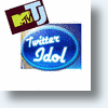 Twitter Jockey To Compete In MTV Social Media Idol Contest