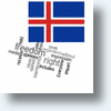 Icelandic Law Seeking To Become Epicenter For Journalists' Safe Haven